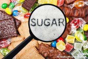 تأثير السكر على الدماغ أقوى مما كنا نعتقد