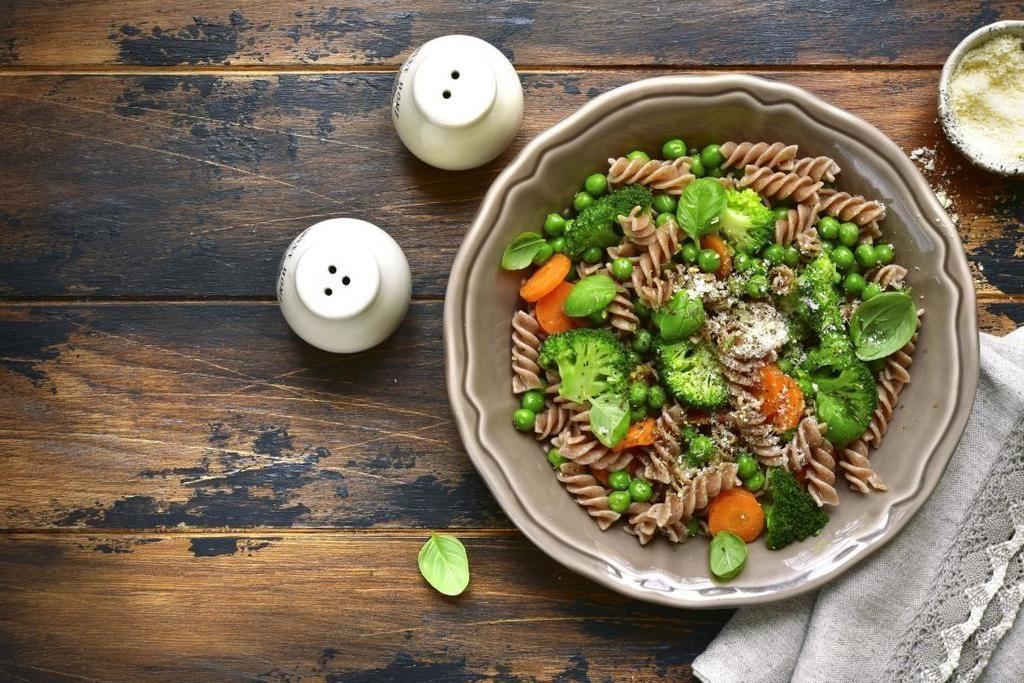 ما هي الأطعمة التي تقي من الصداع النصفي migraines؟