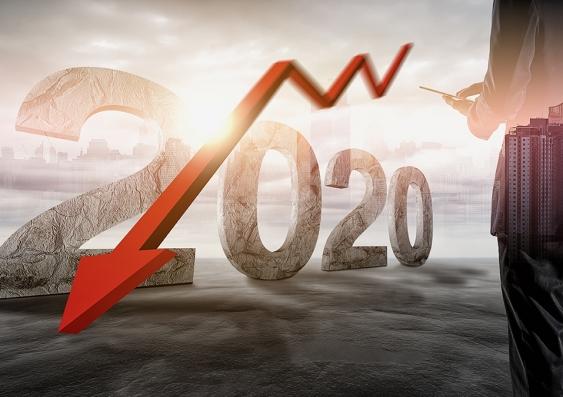 التوقعات الاقتصادية لعام 2020