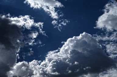 دورة الأكسجين في الطبيعة الأرض الغلاف الجوي للأرض الغلاف الحيوي قشرة الأرض الخارجية الغازات الموجودة في الهواء الأكسجين في الجو
