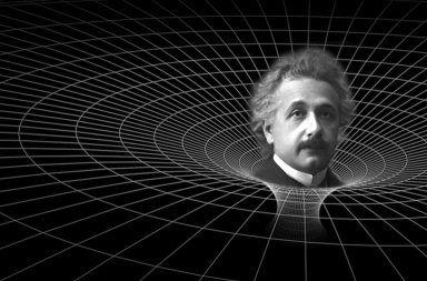 تطبيقات النظرية النسبية في حياتنا اليومية التطبيقات اليومية التي يتم فيها استخدام النظرية النسبية نظرية أينشتاين نظام تحديد المواقع سرعة الضوء