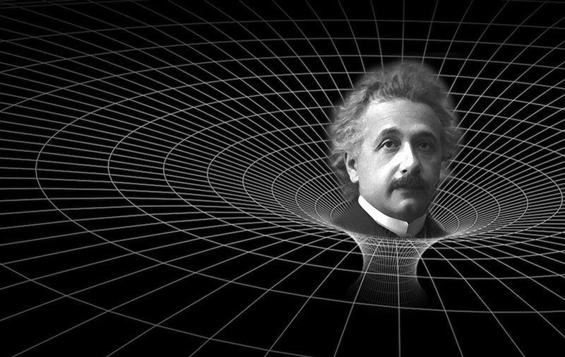 تطبيقات النظرية النسبية في حياتنا اليومية
