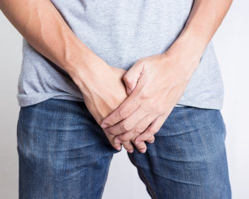 احتباس البول الحاد والمزمن: الأسباب والأعراض والتشخيص والعلاج