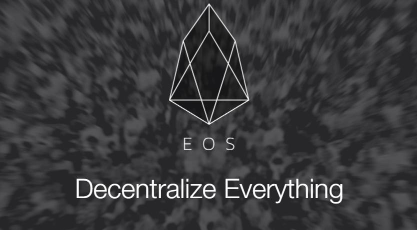 إيوس (EOS)، نجم ساطع في سماء العملات الرقمية - العملة الرقمية المشفرة بيتكوين - المحاسبة الورقية التقليدية - التطبيقات اللامركزية