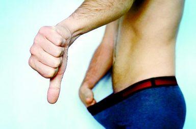 ما هي أسباب النشوة الجنسية الجافة وما علاجها - هزة الجماع الجافة - الذروة الجنسية في أثناء ممارسة الجنس أو الاستمناء - قذف الحيوانات المنوية