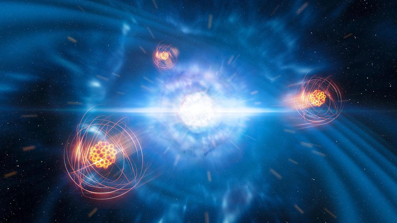 ما مدى ثقل الكون؟ إجابات متناقضة تلمح إلى فيزياء جديدة