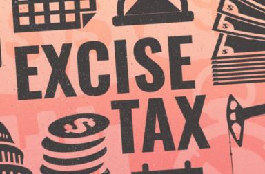 ضريبة الإنتاج - ضريبة تفرضها الحكومة على بعض أنواع السلع والخدمات - ما هي ضريبة الإنتاج ومن هم المضطرون لدفعها - إحدى أنواع الضرائب