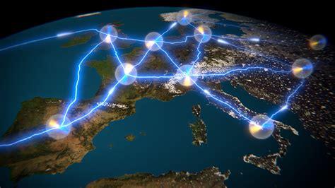 نحن نقترب أكثر نحو الإنترنت الكمومي، لكن ما هو؟