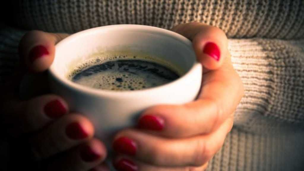 4 أسباب تشجعك على شرب كوب آخر من القهوة
