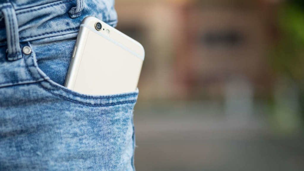 هل يقتل الإشعاع الصادر من هاتفك المحمول حيواناتك المنوية؟