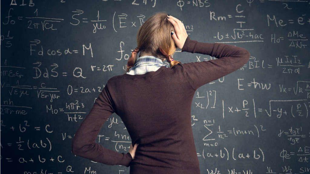المسألة الرياضية الصعبة التي حيّرت مستخدمي الإنترنت، هل بإمكانك حلها؟
