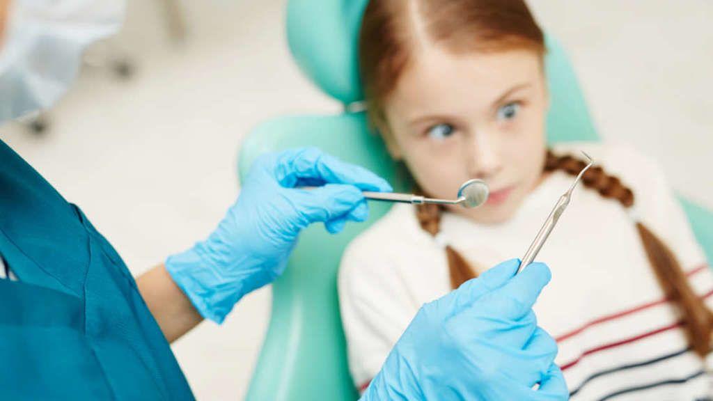 إن كنت تكره طبيب الأسنان فلدينا أخبارٌ سيئةٌ لك