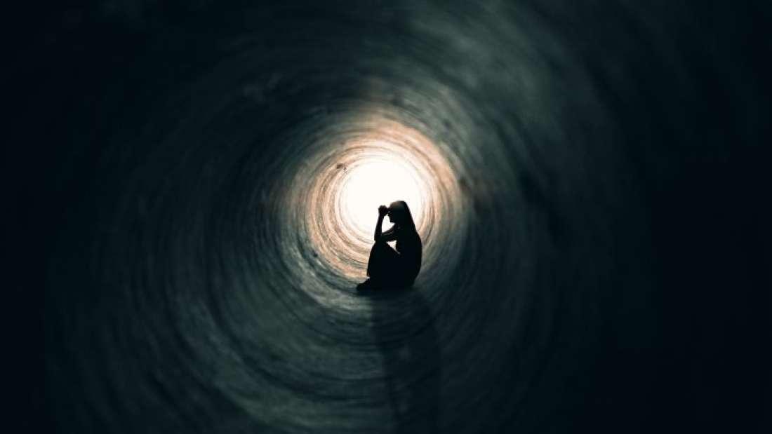تقرير جديد يوضح المهن ذات أعلى معدلات انتحار في الولايات المتحدة