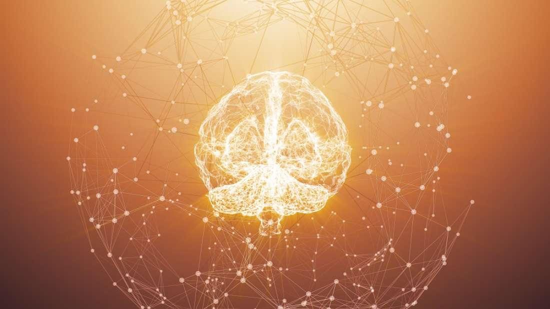 جوجل تطور برنامجًا يسمح للذكاء الاصطناعي بالتطور دون تدخل بشري