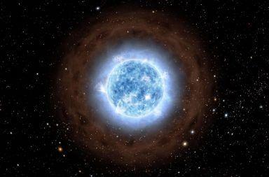 كيف تشكلت النجوم كيف ستموت النجوم كيف يصدر النجم الحرارة التفاعلات النووية في الشمس تحول النجم إلى عملاق أحمر نهاية الشمس