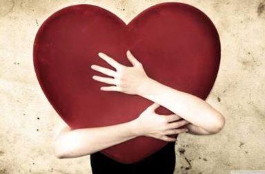 لماذا نقع في حب الشخص الخطأ دائمًا - ما الذي يقوله علم الأعصاب عن الحب والعاطفة البشرية عن الوقوع في حب الإنسان الخطأ - لماذا نحب الشخص غير الصحيح
