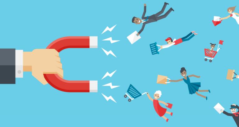 ما هو الولاء للعلامة التجارية - العلاقة الإيجابية التي تربط المستهلكين بمنتج أو علامة تجارية معينة - تكرار شراء الخدمة أو المنتج