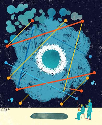 البكتيريا الخارقة : البدائل