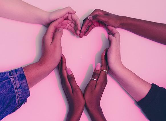 سبع خرافات عن الوحدة يصدقها الجميع. إليك صحتها!