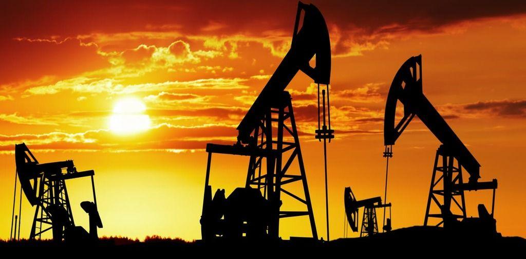 كيف تشكل النفط؟ لا علاقة للديناصورات بالموضوع