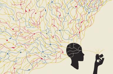 اتخاد أفضل القرارات في بيئة غير مؤكدة - نظرية القرار - تحليل عملية اتخاد القرارات - معضلة السجين - القرار تحت مبدأ عدم اليقين