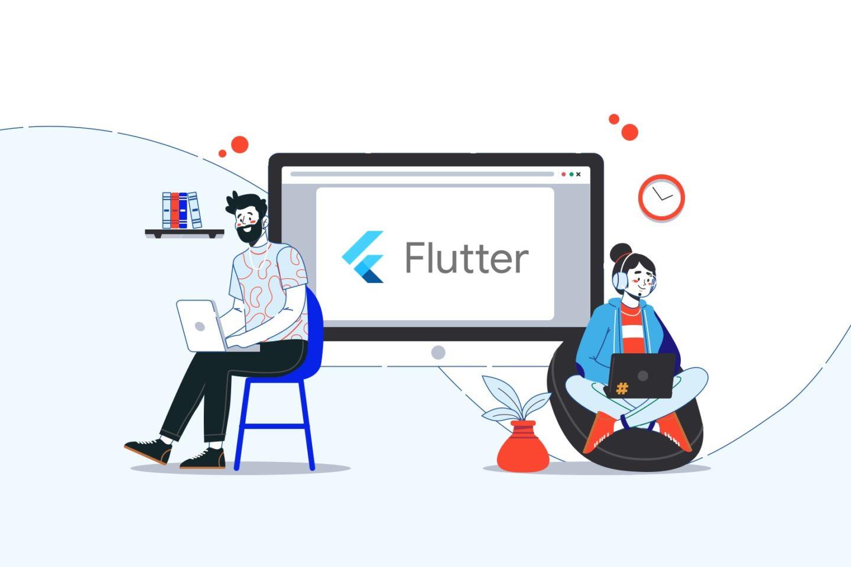 ما هي برمجية فلاتر للتطبيقات الذكية؟