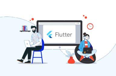 ما هي برمجية فلاتر للتطبيقات الذكية؟ - ما هي برمجية فلاتر؟ وكيف تستخدمها الشركات لتطوير تطبيقات الهواتف الذكية؟ - التطبيقات الذكية