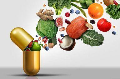 لماذا يجب أن تحصل على العناصر الغذائية من الطعام وليس المكملات الغذائية أضرار تناول المتممات الغذائية الاعتماد على المكملات الغذائية