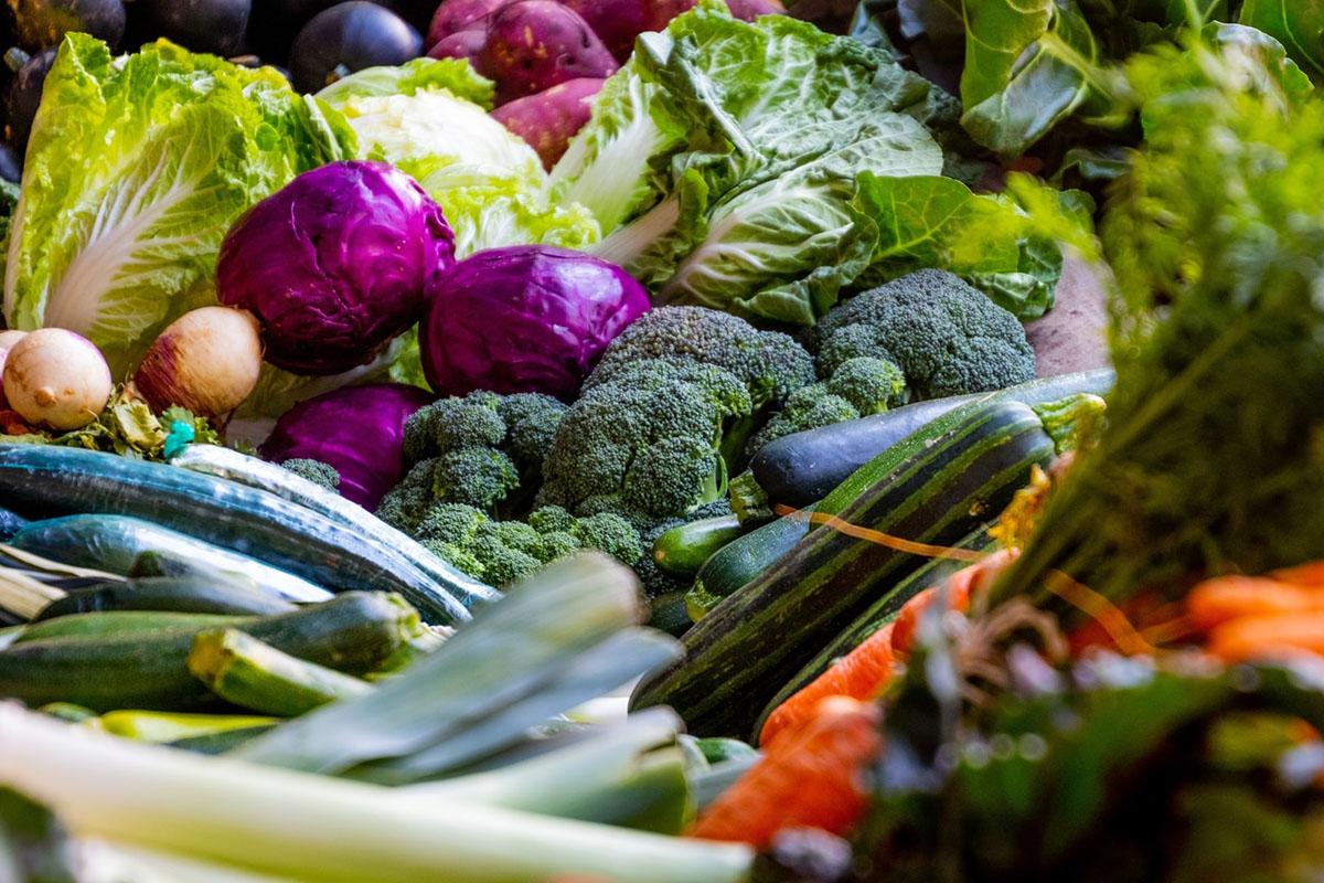 أفضل عشرة أطعمة لصحة العين - نمط الحياة الصحي المفيد لصحة العيون - التقليل من خطر تدهور صحة العين المرتبط بالتقدم في العمر - فيتامين سي