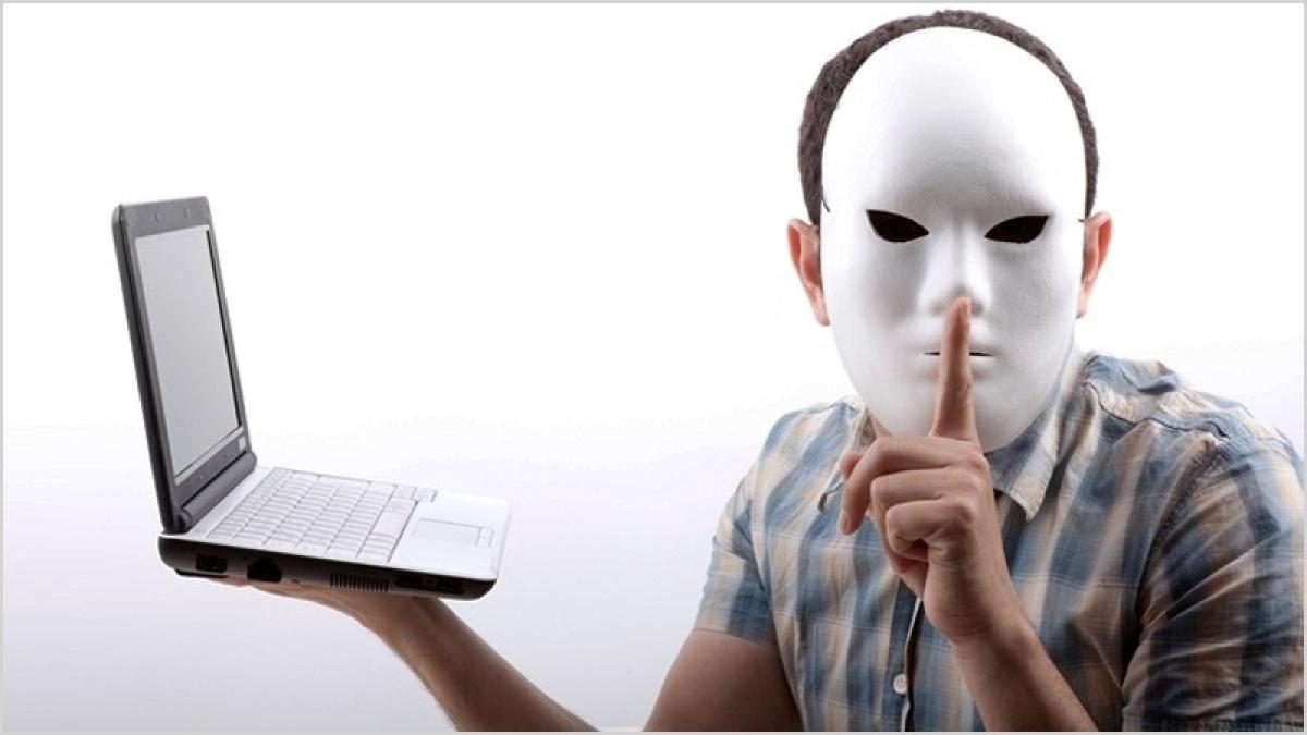 كيف تتعامل الحسابات المزيفة باستمرار مع ما نراه على وسائل التواصل الاجتماعي وماذا نفعل حيال ذلك - البوتات - الهاكرز أو القراصنة