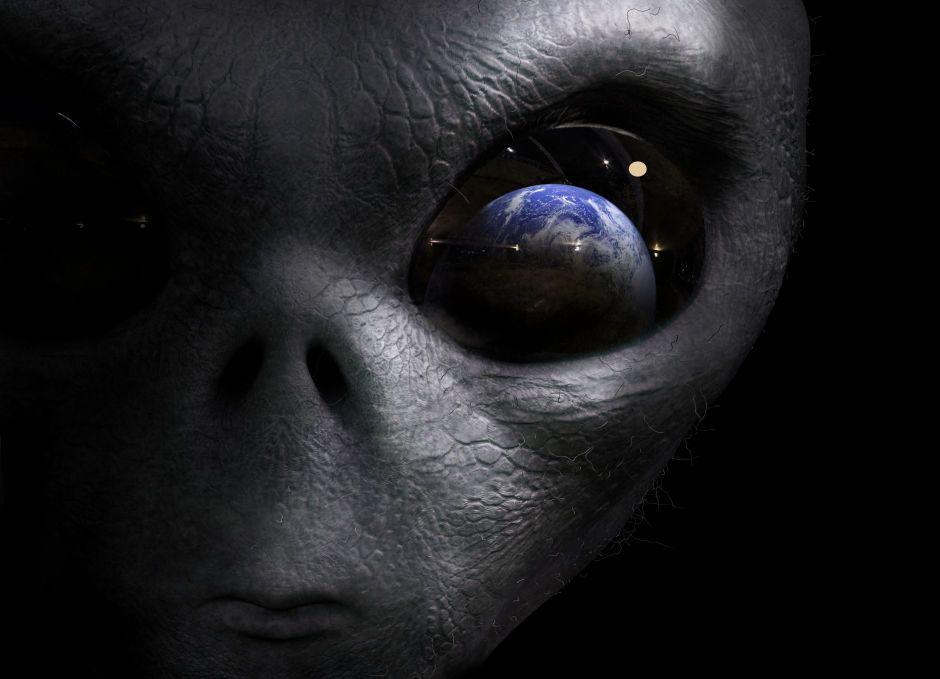 كيف تستطيع حضارة فضائية منقرضة أن تنقذ البشرية؟