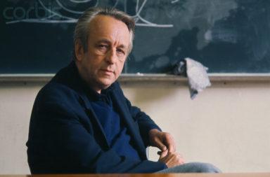 الفيلسوف الفرنسي لوي ألتوسير: سيرة شخصية - دمج المذهبين الماركسي والبنيوي - الحزب الشيوعي الفرنسي - الأوهام الإيديولوجية للفلسفة الهيغلية