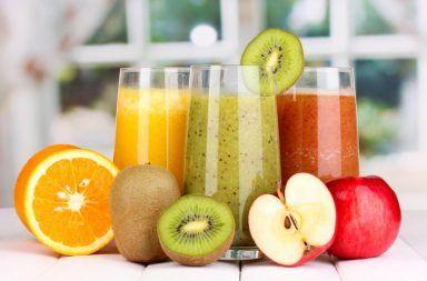 حتى المشروبات المحلاة بشكل طبيعي يمكن أن تزيد من خطر تطور الداء السكري المشروبات الغازية المخصصة للأنظمة الغذائية أوdiet soda