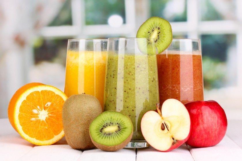 حتى المشروبات المحلاة بشكل طبيعي يمكن أن تزيد من خطر تطور الداء السكري!
