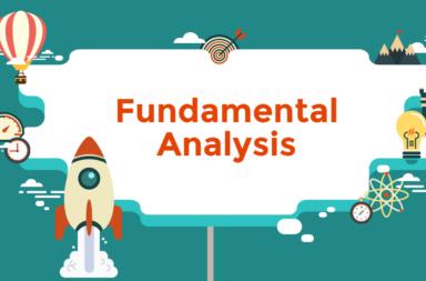 ما هو التحليل الأساسي - دراسة العوامل المؤثرة في قيمة الورقة المالية - قياس القيمة الذاتية للأوراق المالية - توقع اتجاه الأسعار والاقتصاد