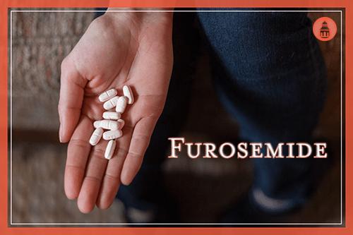 دواء فوروسيميد: الاستخدامات والجرعات والتأثيرات الجانبية والتحذيرات - حبوب مدرة للبول - حبوب تمنع جسمك من امتصاص كمية زائدة من الملح
