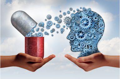 إلى أي مدى يمكننا تحسين دماغنا اصطناعيًّا دون فقد هويتنا البشرية؟ - التحكم في الأجهزة الإلكترونية بواسطة الدماغ - الحواسيب المزروعة في أدمغة البشر
