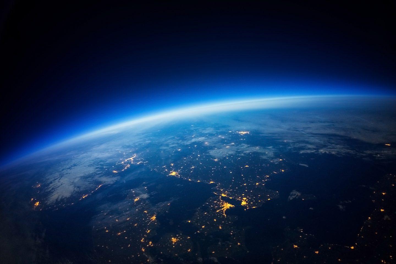 الحصول على أنقى عينات هواء على الأرض. فماذا اكتشفنا؟