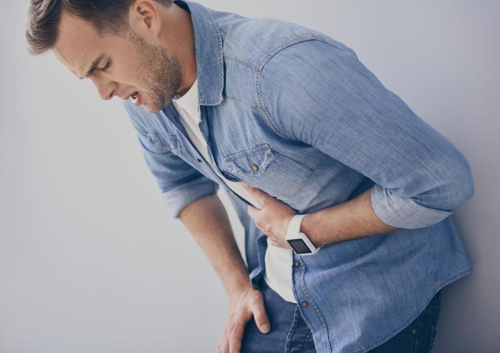 سوء الامتصاص: الأسباب والأعراض والتشخيص والعلاج
