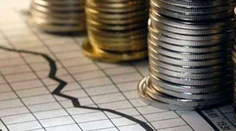ما العلاقة بين الانتاج والنمو في الاقتصاد