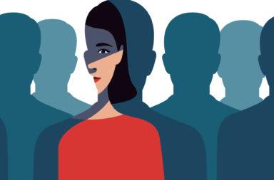 التجارب السريرية التي يهيمن عليها الرجال تحمل خطرًا دوائيًا على النساء - الوصفات الدوائية الحالية - إدارة الغذاء والدواء الأمريكية