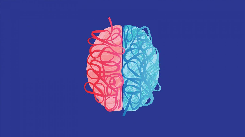 هل تعتقد إنك حيادي التفكير؟ إليك 10 تحيزات معرفية تضلل تفكيرك