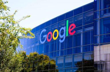 خدمة جوجل السحابية متاحة الآن لحفظ كل أسرارك - أدة غوغل الجديدة خدمتها السحابية لتخزين البيانات وكلمات السر والبيانات الحساسة - جوجل كلاود - سيكرت ماناجر