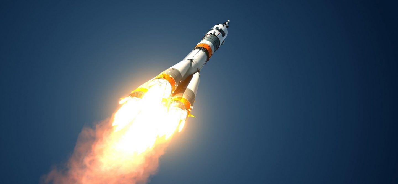 صواريخ ايلون ماسك تحدث ثورة، السفر إلى الفضاء أرخص بمئة مرة