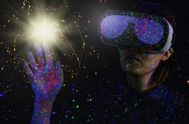 هل نعيش في محاكاة - هل صحيحة هي الفرضية التي تقول إن الواقع الذي نعيش فيه الآن غير حقيقي ونحن في محاكاة من صنع الكمبيوتر ؟