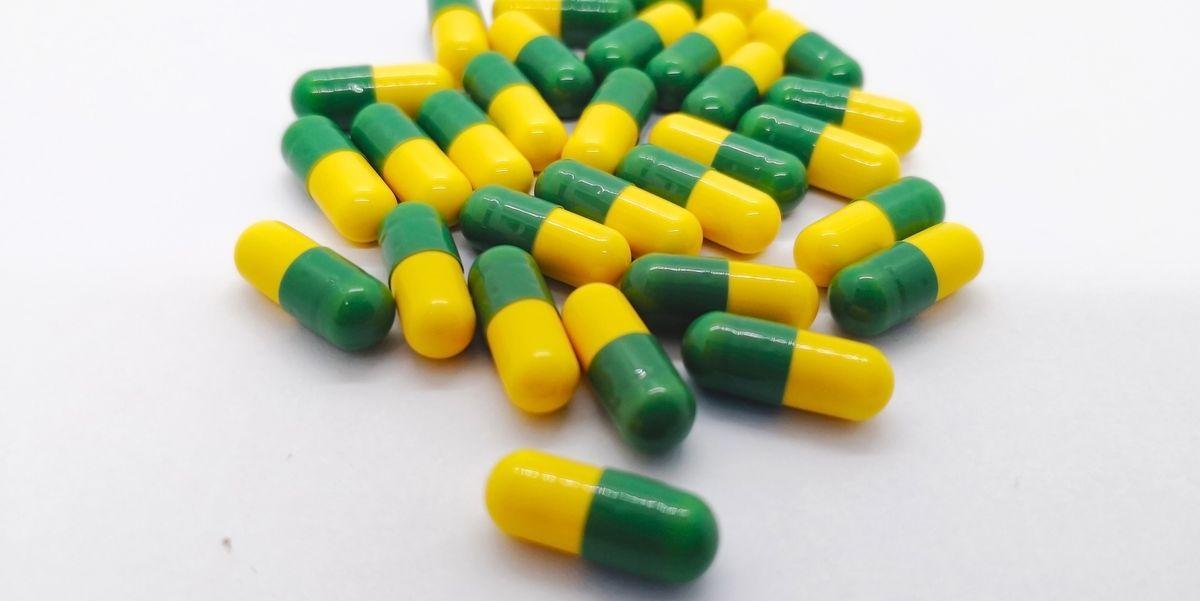 دواء ترامادول الاستخدامات والجرعات والتأثيرات الجانبية والتحذيرات