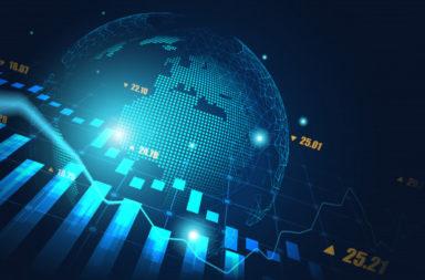 تقنية القوة النسبية في التحليل الاقتصادي - استثمار الزخم - استراتيجية في الاستثمار للاستفادة من استمرارية الأسواق الشائعة