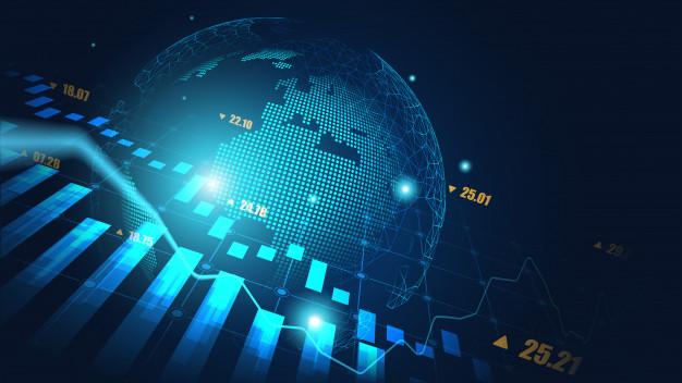 تقنية القوة النسبية في التحليل الاقتصادي