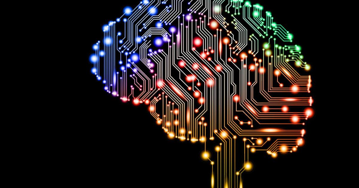 العقل العميق : مشروع جديد من غوغل ينقل الشبكات العصبونية الى مستوى اخر