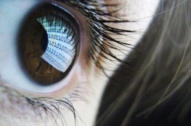 مثقف بلا أخلاق: ذكاء صناعي قادر على تأليف الكتب يثير الرعب - تقنية الذكاء الاصطناعي التي ساهم في تطويرها إيلون ماسك - كيفية التفكير مثل البشر